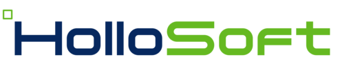 Locuri de munca la HolloSoft