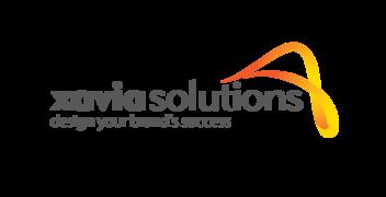 SC Xavia Solutions SRL