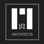 Stellenangebote, Stellen bei M35 Architects
