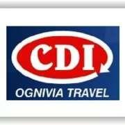 Locuri de munca la SC CDI OGNIVIA TRAVEL SRL
