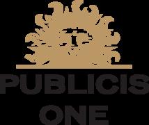 Locuri de munca la LION COMMUNICATION SERVICES SA