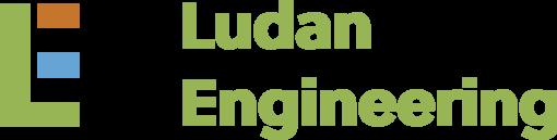 Locuri de munca la LUDAN Engineering