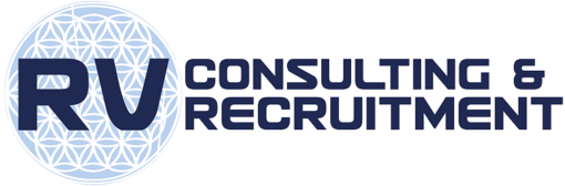RV Consulting & Recruitment