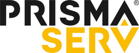 Job offers, jobs at PRISMA SERV COMPANY SRL