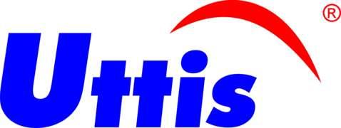 Job offers, jobs at UTTIS INDUSTRIES SRL