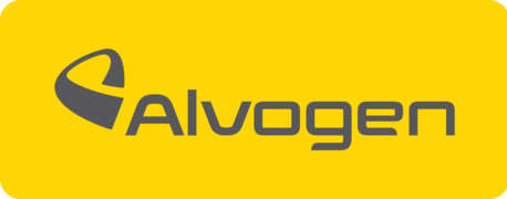 Job offers, jobs at Labormed-Alvogen