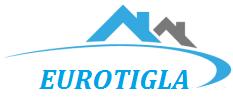 Oferty pracy, praca w Euroţiglă SRL