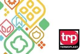 Job offers, jobs at TERMOPLAST SRL