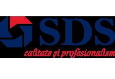 Locuri de munca la S.D.S. GROUP SRL