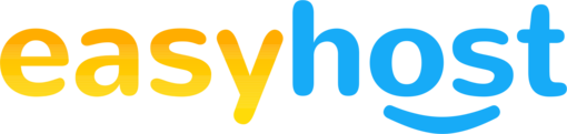 Locuri de munca la Easyhost  (fosta Hostway Romania)