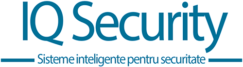 Job offers, jobs at IQ SECURITY TEAM SRL