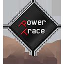 POWERTRACE