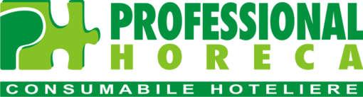 Stellenangebote, Stellen bei PROFESSIONAL HORECA SRL