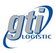 Locuri de munca la GTI Logistic