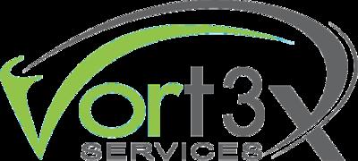 Stellenangebote, Stellen bei Vort3x Services