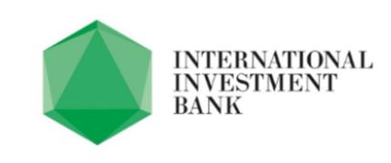 Locuri de munca la The International Investment Bank