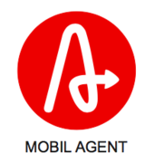 Job offers, jobs at Mobil-Agent