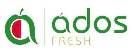Job offers, jobs at ADOS Fresh