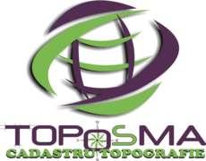 Locuri de munca la TOPOSMA SRL