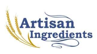 Artisan Ingredients SRL