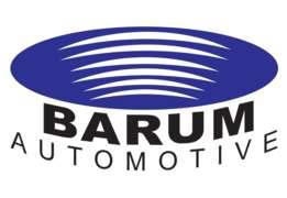 Locuri de munca la SC BARUM AUTOMOTIVE SRL