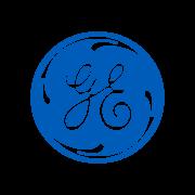 Locuri de munca la GE Power