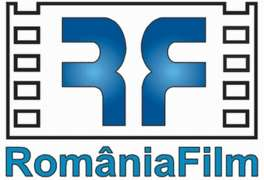 Locuri de munca la R.A. R.A.D.E.F. RomâniaFilm