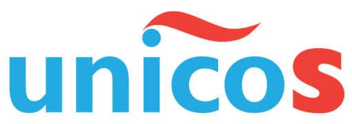 Locuri de munca la UNICO S S.R.L.