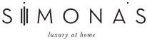Job offers, jobs at ALMAROM LIMITED