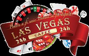 Locuri de munca la Las Vegas Caffe Arad