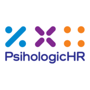 Locuri de munca la Psihologic HR