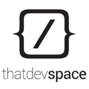Job offers, jobs at THATDEV SRL