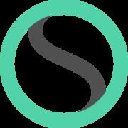 Locuri de munca la Syreeo