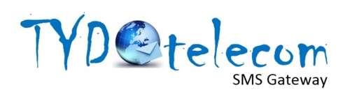 Locuri de munca la TydoTelecom