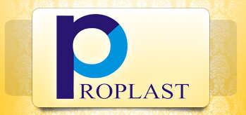 Locuri de munca la Roplast Impex srl