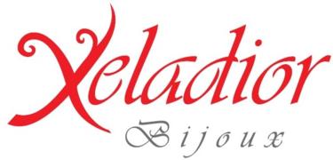 Ponude za posao, poslovi na XELADIOR COM SRL