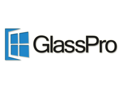 Job offers, jobs at GLASSPRO