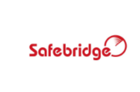 SAFEBRIDGE CYPRUS LTD