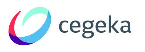 Stellenangebote, Stellen bei Cegeka Romania