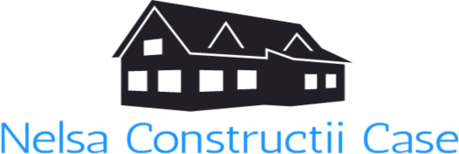 Oferty pracy, praca w SC. NELSA CONSTRUCTII CASE SRL.