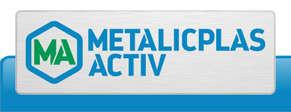 Locuri de munca la Metalicplas Activ