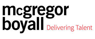 Job offers, jobs at McGregor Boyall Associates Limited