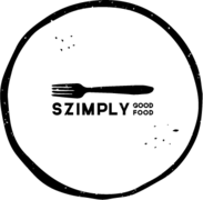 Job offers, jobs at Szimply Food Kft.
