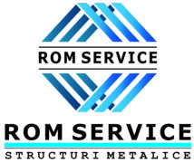 Job offers, jobs at ROM SERVICE STRUCTURI METALICE