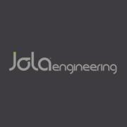 Jola Engineering LLC