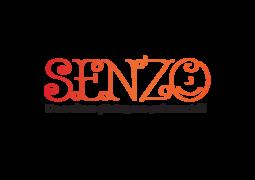 Stellenangebote, Stellen bei Senzo Kids
