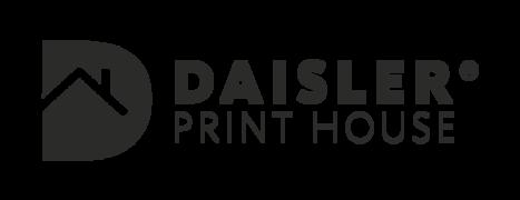 Locuri de munca la DAISLER PRINT HOUSE
