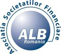 Stellenangebote, Stellen bei Asociatia Societatilor Financiare - ALB Romania