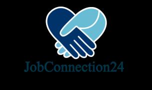 Stellenangebote, Stellen bei JobConnection24
