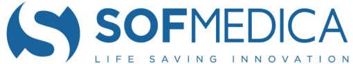 Job offers, jobs at SOF MEDICA SRL